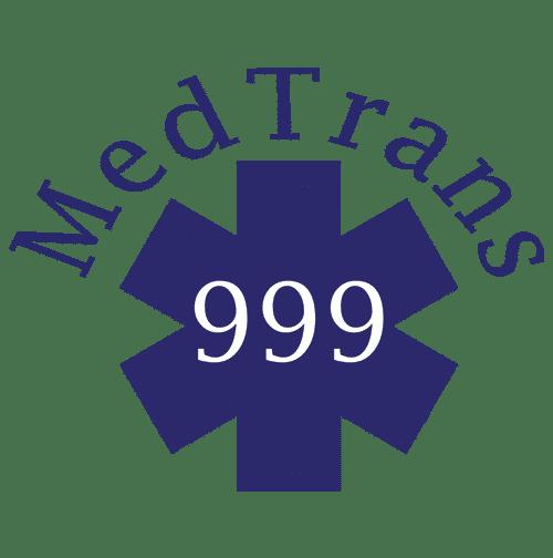 MedTrans999